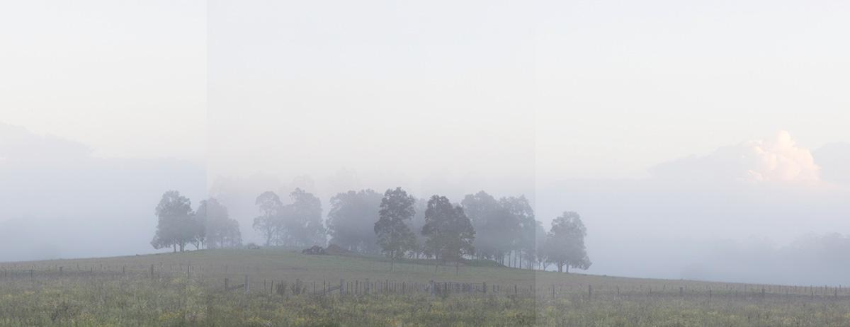 Stroud-Mist-1